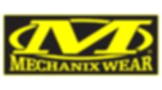 mechanix-wear-vector-logo.png