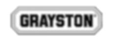 grayston.png