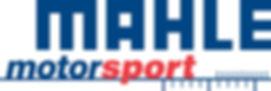 mahle-logo.jpg