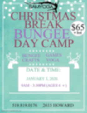 christmas bungee camp.png