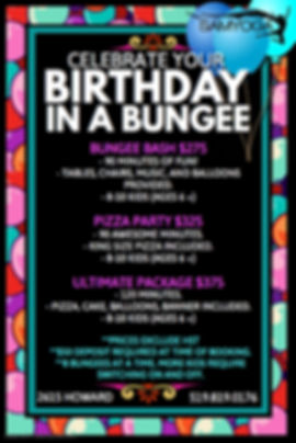 Bungee Birthday Packages.jpg