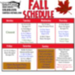 fall schedule 2019.jpg