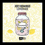 Lemonade-20201206-WA0000.jpg