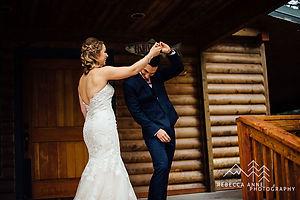 AMANDA_MASON_WEDDING_HIGHRES_74.jpg