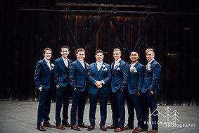 Kaitie_Jordan_Wedding_HighRes_499.jpg