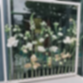 Screen Shot 2020-07-05 at 6.59.54 PM.png