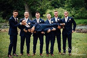 AMANDA_MASON_WEDDING_HIGHRES_254.jpg