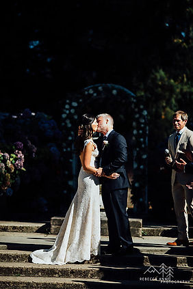 Bethan_Dave_Wedding_HighRes_369.jpg