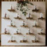 shelf wall 300.jpg