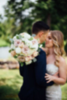 AMANDA_MASON_WEDDING_HIGHRES_160.jpg