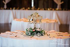 Kaitie_Jordan_Wedding_HighRes_550.jpg