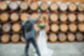 Chelsea_Joe_Wedding_HighRes_188.jpg