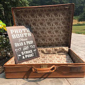 suitcase container 10.jpg