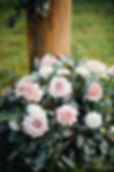 AMANDA_MASON_WEDDING_HIGHRES_372.jpg