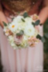 AMANDA_MASON_WEDDING_HIGHRES_264.jpg