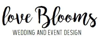 love blooms logo.jpg