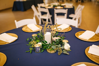 Kaela___Keith_wedding-499.jpg