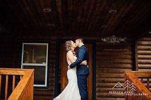 AMANDA_MASON_WEDDING_HIGHRES_67.jpg