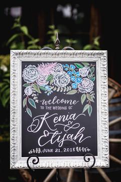 Tacoma Florist