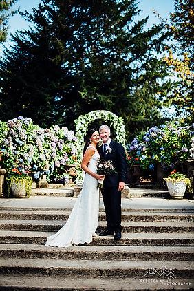 Bethan_Dave_Wedding_HighRes_505.jpg