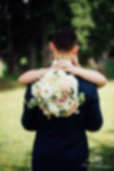 AMANDA_MASON_WEDDING_HIGHRES_162.jpg