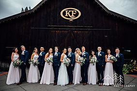 Kaitie_Jordan_Wedding_HighRes_411.jpg