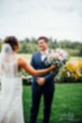 Kaitie_Jordan_Wedding_HighRes_175.jpg