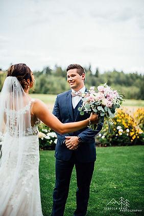 Kaitie_Jordan_Wedding_HighRes_175.jpg
