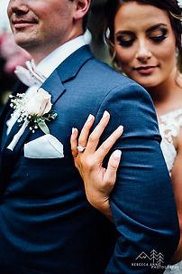 Kaitie_Jordan_Wedding_HighRes_343.jpg