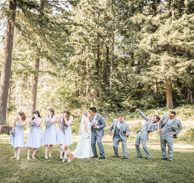 Wedding Party (34).jpg