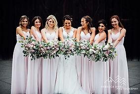 Kaitie_Jordan_Wedding_HighRes_433.jpg