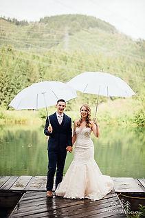 AMANDA_MASON_WEDDING_HIGHRES_99.jpg