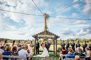 Kaitie_Jordan_Wedding_HighRes_967.jpg