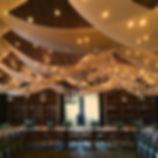 ceiling drpery.jpg