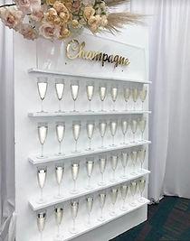 white champagne wall.jpg