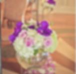 Screen Shot 2020-07-05 at 6.57.39 PM.png