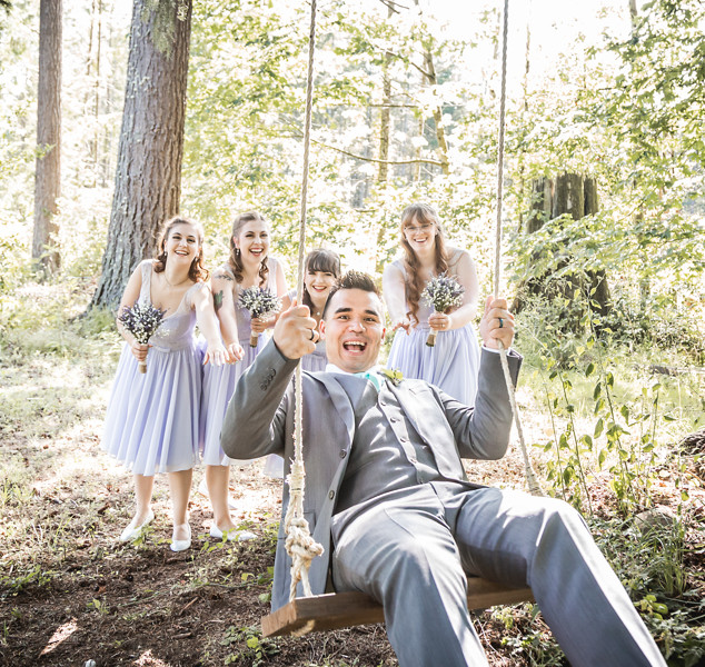 Wedding Party (48).jpg
