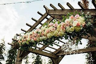 Kaitie_Jordan_Wedding_HighRes_1027.jpg