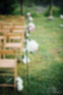 AMANDA_MASON_WEDDING_HIGHRES_368.jpg