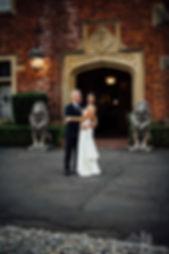 Bethan_Dave_Wedding_HighRes_988.jpg