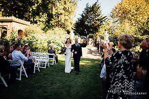 Bethan_Dave_Wedding_HighRes_380.jpg