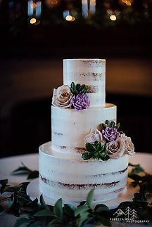 Bethan_Dave_Wedding_HighRes_684.jpg
