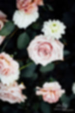 AMANDA_MASON_WEDDING_HIGHRES_649.jpg