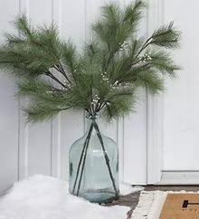 bottle vase.PNG