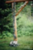 AMANDA_MASON_WEDDING_HIGHRES_371.jpg