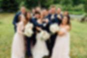 AMANDA_MASON_WEDDING_HIGHRES_224.jpg
