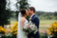 Kaitie_Jordan_Wedding_HighRes_187.jpg