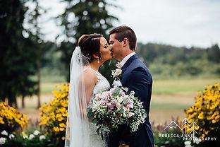 Kaitie_Jordan_Wedding_HighRes_187.jpg