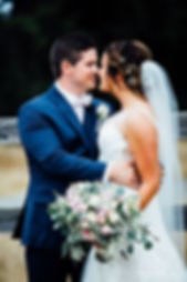 Kaitie_Jordan_Wedding_HighRes_211.jpg