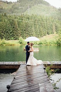 AMANDA_MASON_WEDDING_HIGHRES_88.jpg